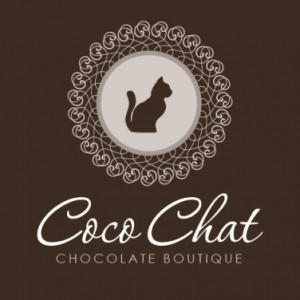 Coco Chat logo