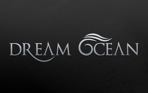 Dream Ocean logo