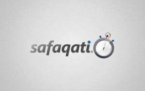 Safaqati