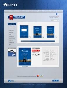 Hajj Kit online shop