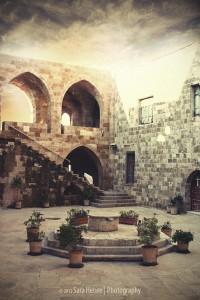 Dair Al-Natour