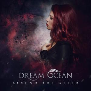 Dream Ocean - Beyond the Greed