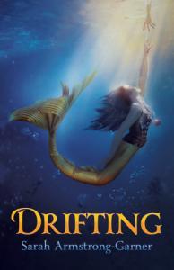 Drifting by Sarah Armstrong-Garner