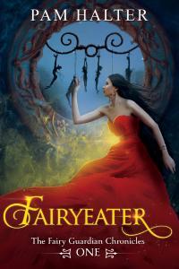 Fairyeater