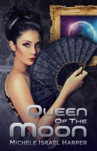 Queen of the moon