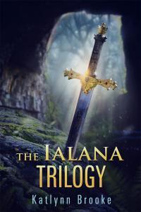 The Ialana Trilogy